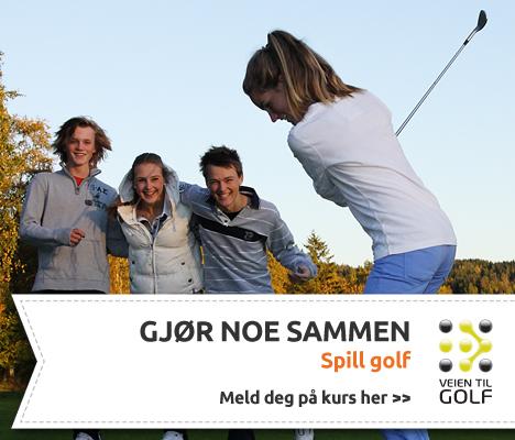 veien-til-golf-ungdommer