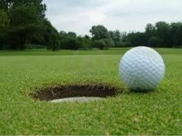 golfhull