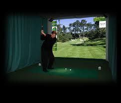 golfsimulator2