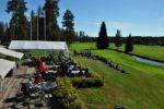 Klubbmesterskap Sorknes Golfbane, Rena